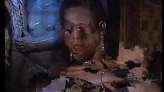 Inside Gabriella Dari full movie