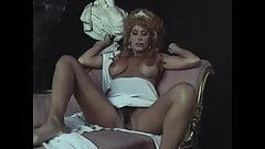 Paolina Venere Imperiale (1998) Restored
