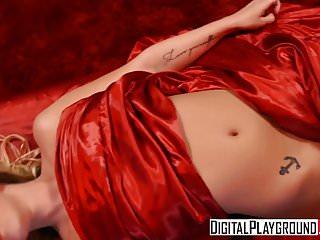 Porn cartoon videos mp4 Xxx porn video - lay her down scene 5.mp4