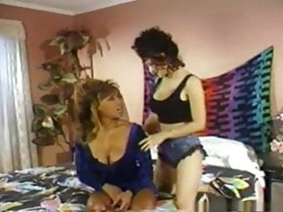 Anna amore xxx movies - Two lovely lesbians - interracial