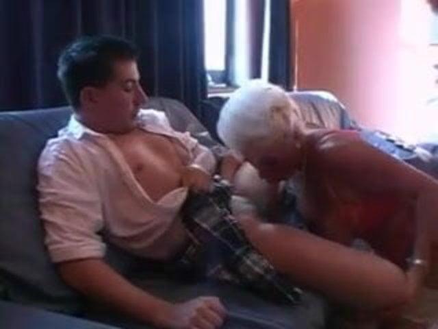 Massage Lesbienne Gros Seins