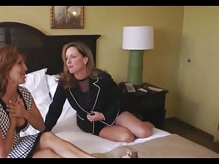 Blackmail nude Mother blackmailed
