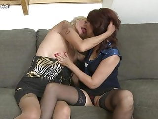 Mothers on sons sex Mature mother mother and mother fuck not their son
