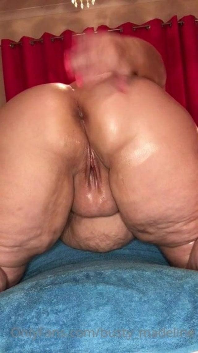 Granny anal bbw BBW: Granny