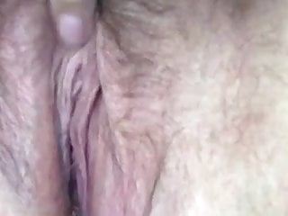 Mature woman masturbating Mature woman masturbating