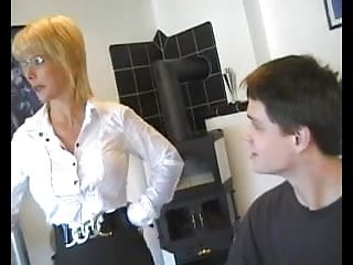 Erotic stories teacher and student - Teacher and student