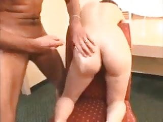 Yong girl porn Guys tie up yong girl and cum all over her open arsehole
