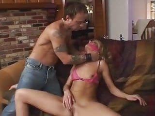 Cock cravers video Samantha ryan - coed cock cravers ros