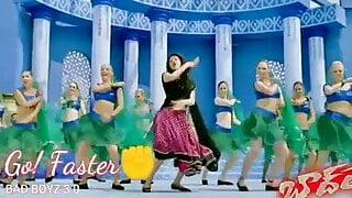 Kajal Agarwal – hot