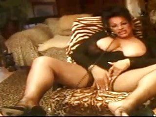 Vannessa del rio porn ball sucking Vanessa del rio