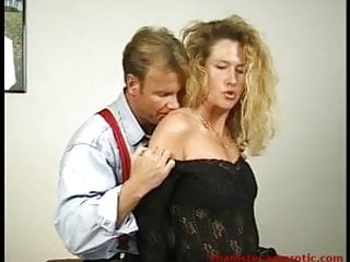 Fucking hot pic secretary - Hot chubby milf secretary fucked hard by her boss