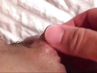 Video female orgasm clitoris sucking Clitoris 20