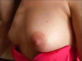 Huge cock cum load - 2 huge cum loads from 2 black cocks