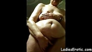 LadiesErotic – Horny Matures Got Online Cams and Stream