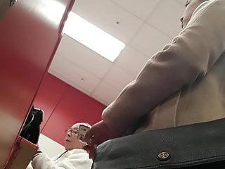 Asain public sex videos Upskirting an impatient asain cutie.