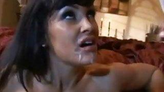 Top10 SLUT pornstars in the world!