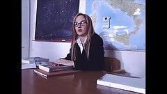 La Prof di Anatomia 2003 (Restored)
