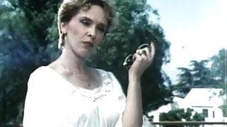 Bridgette Monet - Let's Talk Sex