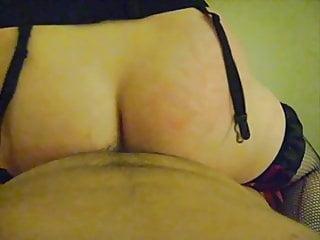 Teen ex girlfirnd clips Ex wife rides clip 3