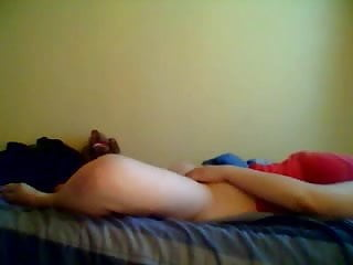 Most intense orgasms Two intense orgasms while having a naughty fantasy