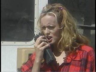 Mpeg orgasm trailers Trailer trash nurses 6 scene 5