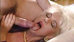 Great Cumshots 143