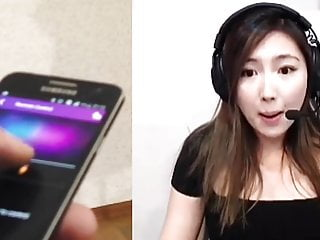 Japanese wearing remote vibrator - Remote vibrator xchocobars