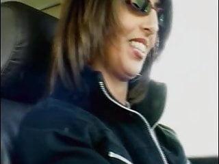 Australian pornstar yasmin Yasmine