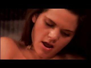 African vampire men fuck females Men swallow female masturbation