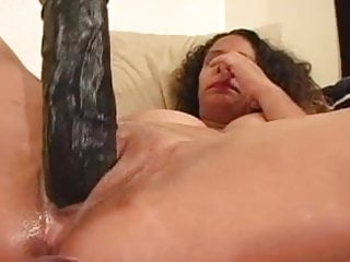 Drenched tits Beautiful ass gets drenched in cum