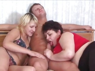 Milf lessons episode milf anal goodtimes Mature mom gives a sex lesson to a young couple