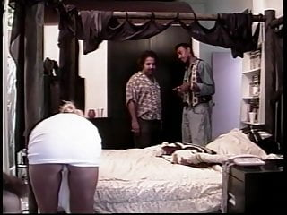 What the butt fuck - Lynden johnson - whats butt got to do with it 1993