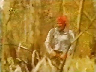 Full o spunk O bem dotado o homem de itu full softcore movie 1978