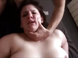 Crying it hurts sex porn - Wife gangbang crying cry