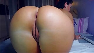 Sexy 303