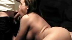 My Wife Met Me All Naked Ready To Fuck