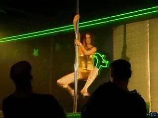 Zombie strippers xxx Penny drake - zombie strippers