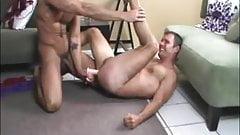 Punishment pits
