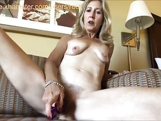 Xhamster mature huge nipples - Hairy pussy mature with huge nipples