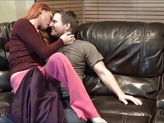 My sisters sexy ffriends - Fucking my sisters husband