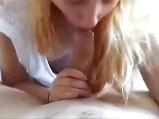 Big cock teen addiction ryzelle - Homemade big cock teen blowjob handjob facial cumshot