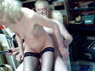 Old women hardcore sex - Josee old bitch a very old women 4 sex