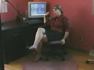 Hairy tits and pussies Hairy fat ex girlfriend playing with her tits and pussy