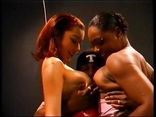 Adult film porsha - Porsha and tony eveready in a threesome