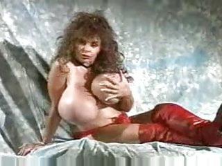 Teens nude early years Lulu devine - early years.