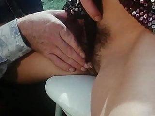 161 sex Gator 161
