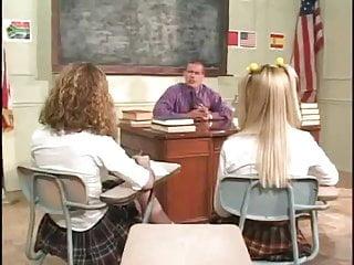 Porno rome Molly rome fucks teacher