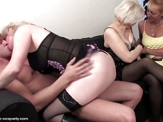 Wild young girls fucking Real mature mothers wild fucked by not their son