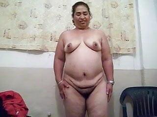 Tijuana sex show - Isabel madura tijuana bbw hooker 2