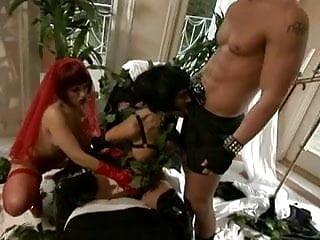 Porn star julian rios Julian rios - taboo 17 1997